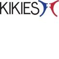 KIKIES