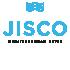 Jisco - JISCO EYEWEAR