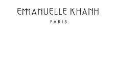 Emmanuelle Khanh Paris - EMMANUELLE KHANH PARIS