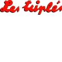 LES TRIPLES - ADCL