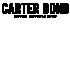 Carter Bond - SUNSHADES EYEWEAR