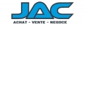 JAC France - ID CONCEPTION - JAC FRANCE - BAL CREATIONS