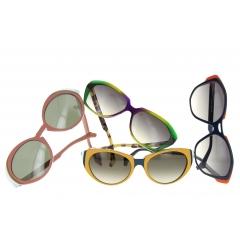PLM as sunglasses