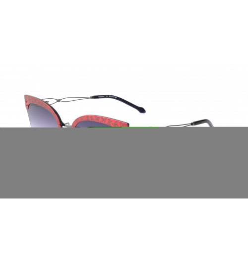 SUNGLASS - We can make any material including titanium,stainless steel  according to your targeted price.The minimum quantity is 400 PCS/4 colors.