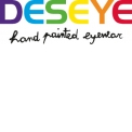 DESEYE hand painted eyewear - DESEYE S.r.l.