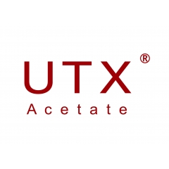 UTX acetate - <p>A major innovation by Icare HK Co. Ltd, which has helped making acetate frames 40 to 50% lighter and thinner than regular frames. The manufacturing technique as well as the way we treat the acetate sheets, allow us to make the frames so thin that they totally refresh the design of all acetate frames, even the most classic ones. Comfortable, light and very contemporary, our UTX can use any acetate available on the market and will stay stable and safe through time.</p>
