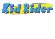KID RIDER - FJO