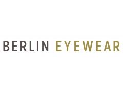 Berlin Eyewear - MICHAEL PACHLEITNER GROUP GMBH