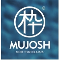 MUJOSH - CORTEX Vision Tech
