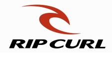 RIP CURL - ADCL