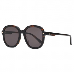 HONEY BUSH T68 - 20SS Sunglasses