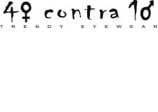 4 Contra 1 - Visual Global Company