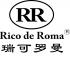 RICO DE ROMA - RICA(TAI ZHOU) OPTICS  CO.,LTD.