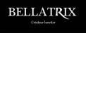 Bellatrix - BELLATRIX