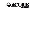 ACCRUE - KUSTOM