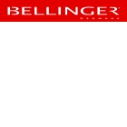 Bellinger Eyewear - BELLINGER HOUSE