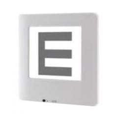 SC-1600P - Écran d'optotypes
