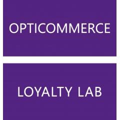 Omnicanal - L'Omnicanal permet de delivrer une expérience client cohérente à toutes les étapes du parcours d'achat en ligne et en magasin. La solution omnicanale d'Ocuco comprends :  • Le marketing digital (Par Loyality Lab, les professionnels du cross-média et du Marketing de fidélisation) • Le développement et la maintenance de Sites Web (conçus par OptiCommerce, le spécialiste digital Ocuco) • La prise de RDV en ligne 24/7 • Les services Drive-to-Store • Les fonctions e-Commerce • L'essayage virtuel • Les catalogues Montures, Verres et Contactologie en ligne