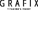 Grafix - MOM GmbH