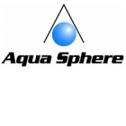 AQUASPHERE Masques de natation  - DEMETZ