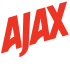 AJAX - LAPEYRE GROUPE