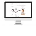 OWIZ Web - <p>Transformez les internautes en clients en magasin</p> <p>Le site Internet web-to-store clés en main, conçu pour les opticiens, compatible tablettes et smartphones, optimisé pour le référencement dans les moteurs de recherche et livré avec des contenus pré-rédigés sur l'optique.</p>