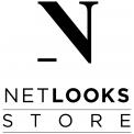 NetLooks Store - NETLOOKS