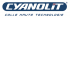 CYANOLIT - LAPEYRE GROUPE