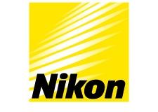 Nikon - BBGR