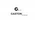 GASTON Eyewear - Gaston Eyewear