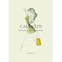 CAMILLETTI LUXURY PACKAGING - APAN PACKAGING/CAMILLETTI SRL
