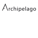 Archipelago - PACIFIC GROUP