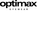 OPTIMAX - AM Group