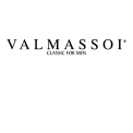 Valmassoi - Classic for men - THEMA OPTICAL
