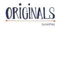 Originals - EYESLABEL