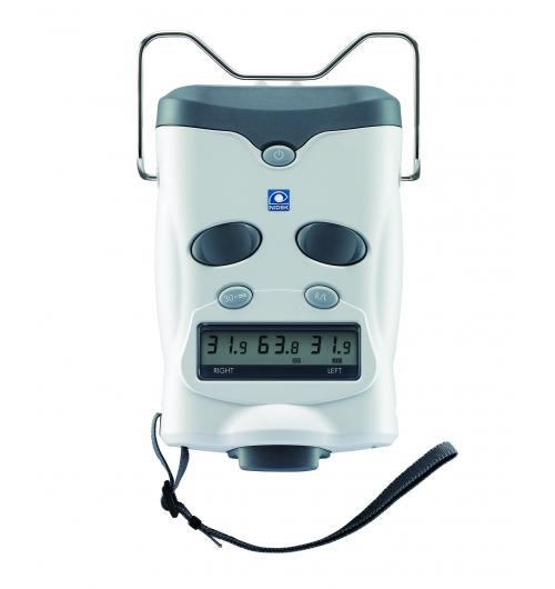 PM-700 - Pupillomètre à reflets cornéens