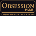 Obsession Paris (COSMETIC CONTACT LENSES) - AUVA VISION
