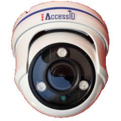 Video protection surveillance - Vidéosurceillance de dernière génération - HD, 4K avec enregistrement et visualisation à distance.