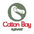 COTTON BAY EYEWEAR