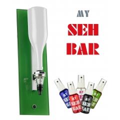 My Sehbar