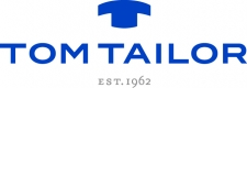 TOM TAILOR - VISIOPTIS