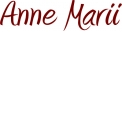 ANNE MARII - AM Group
