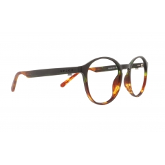 TULUM-003 - La mode rencontre la fonction SPECT Eyewear crée un lien entre le sport et l'urbain d'une manière exceptionnelle. La marque représente un « lifestyle » de changement, de spontanéité et de liberté. Ce sont des lunettes pour les gens actifs qui sont toujours à la recherche de nouvelles aventures – mais avec du style.  SPECT Eyewear unit les deux mondes du sport et de la mode et ainsi crée des produits pouvant être portés avant, pendant et après le sport.