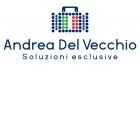 ANDREA DEL VECCHIO - SOLUZIONI ESCLUSIVE - ANDREA DEL VECCHIO SOLUZIONI ESCLUSIVE SRL