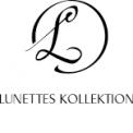 lunettes Kollektion - VIDERE