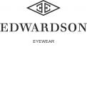 Edwardson Eyewear - EDWARDSON EYEWEAR