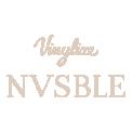 NVSBLE - Vinylize