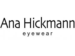 Ana Hickmann Eyewear - GO EYEWEAR, S.A.