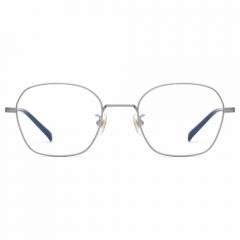 volt MSV - 19FW Optical Collection