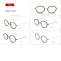 sunglasses,optical frames,reading glasses and all kinds of eyewear  - <p> sunglasses,optical frames,reading glasses and all kinds of eyewear </p>